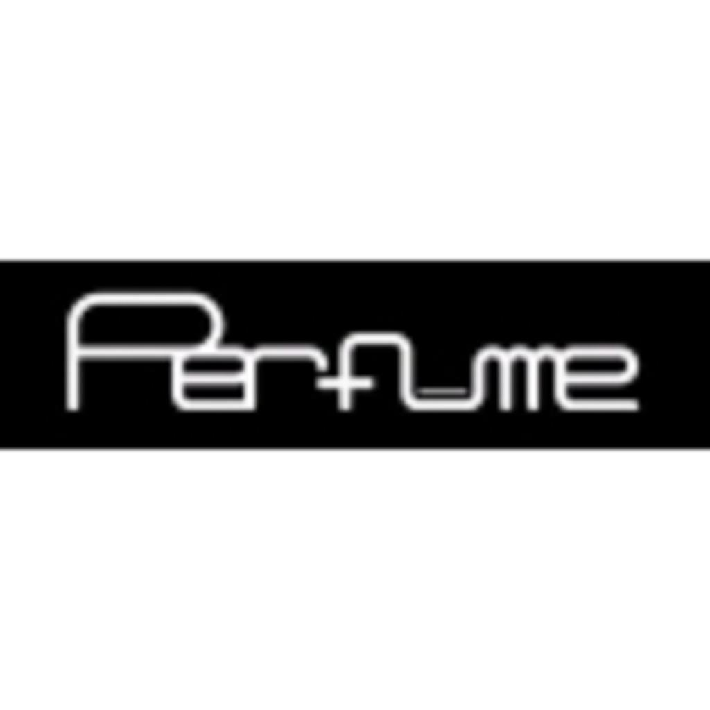 Perfume Fan's
