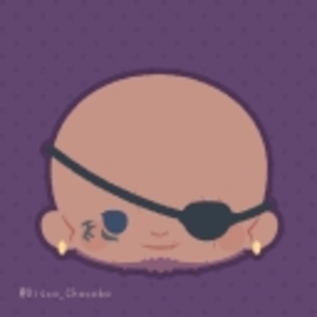 【FF14】ぼっちオンラインおいしいです(* ゜Θ゜)【Chocobo鯖】