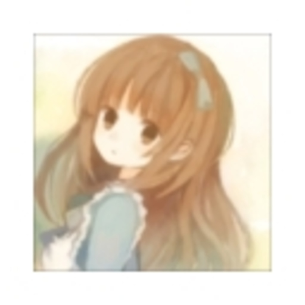 ☆NAOKA☆【コミュ】!!