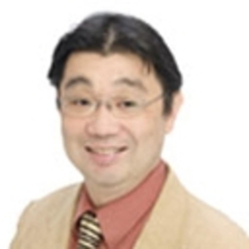 西洋占星学研究の第一人者 上田きょうやの星座別攻略法
