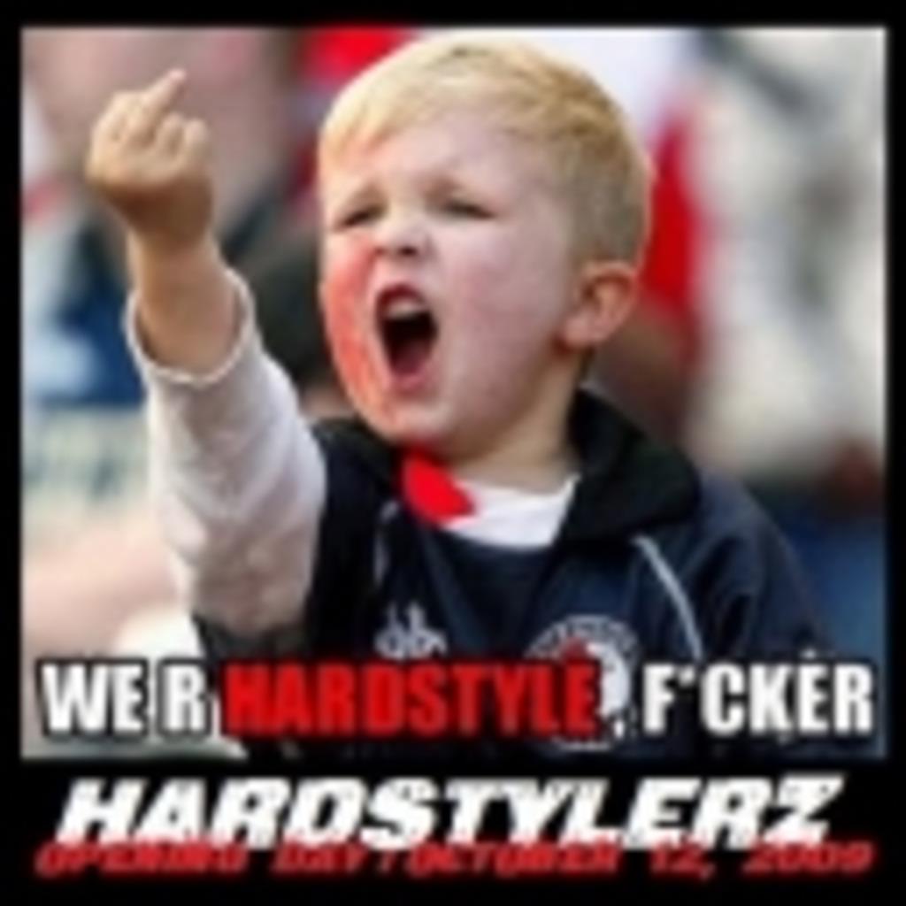 HardstylerZ