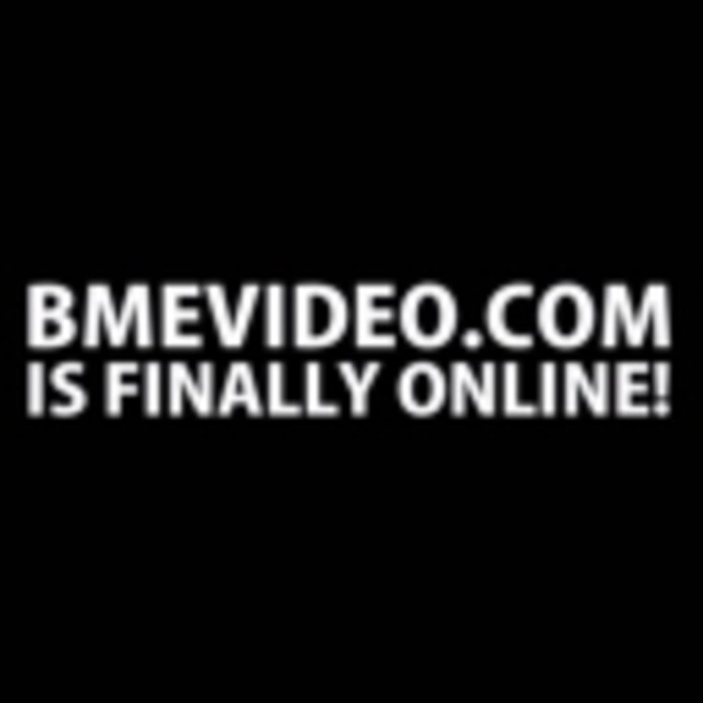 【BME】身体改造総合コミュ【ブギウギ】
