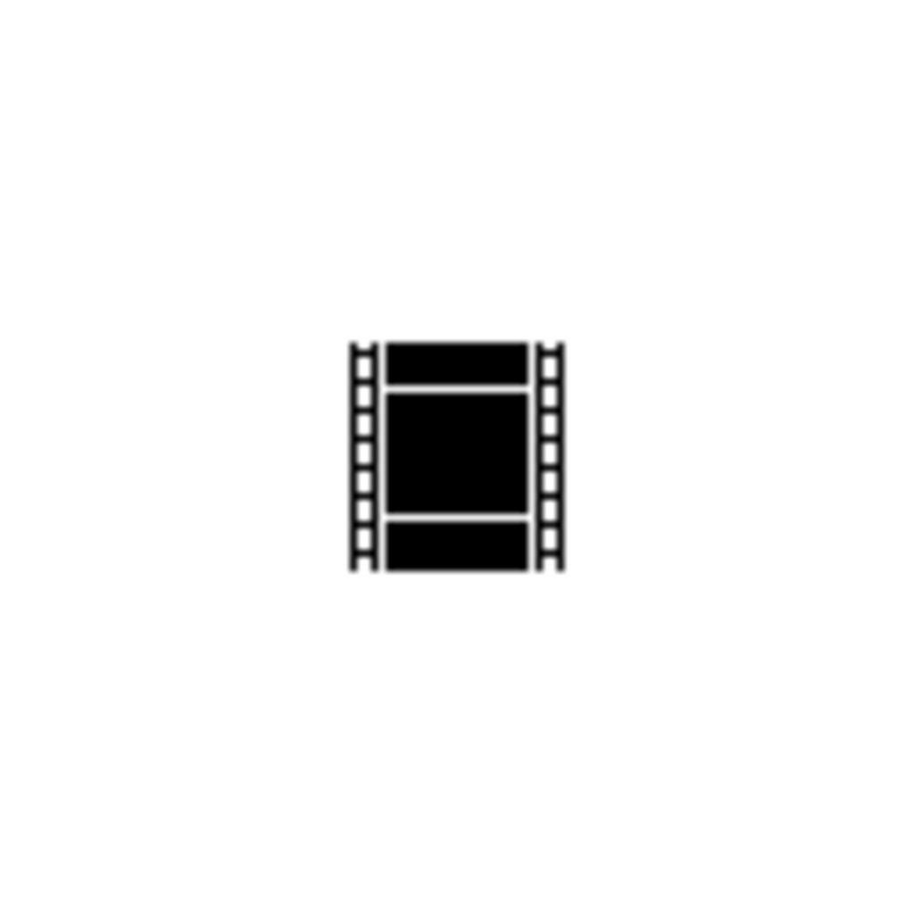 モスとソフトとエンコード(動画作成)