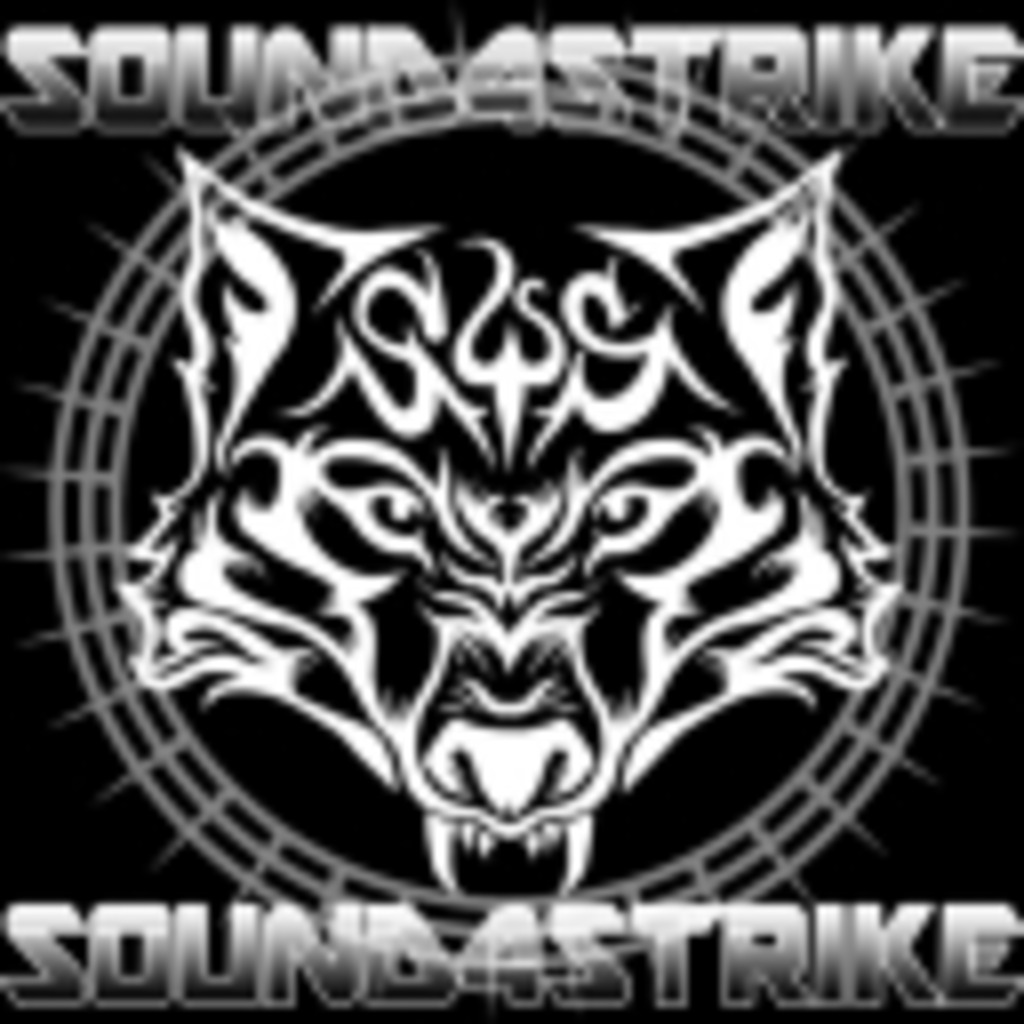 SOUND 4 STRIKE
