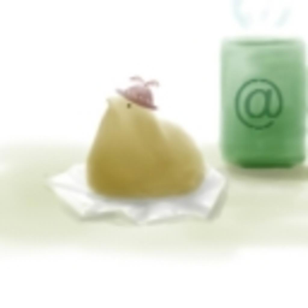 喫茶「Mystia☆」