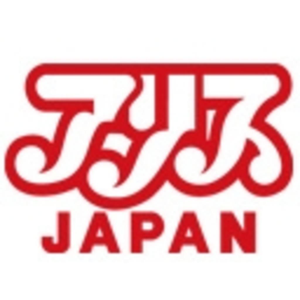 アリスJAPAN ニコ生 放送部