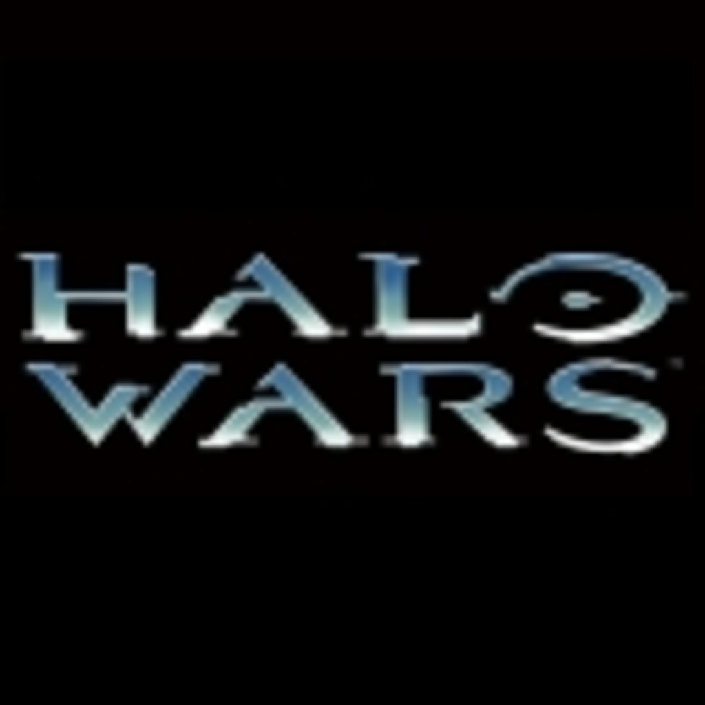 HaloWars JP Community