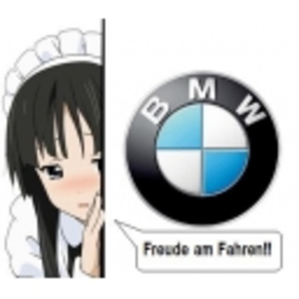 ミネラルとFreude am Fahrenを感じなイカ!? *実況車載*