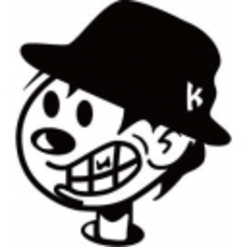 kajiコミュ