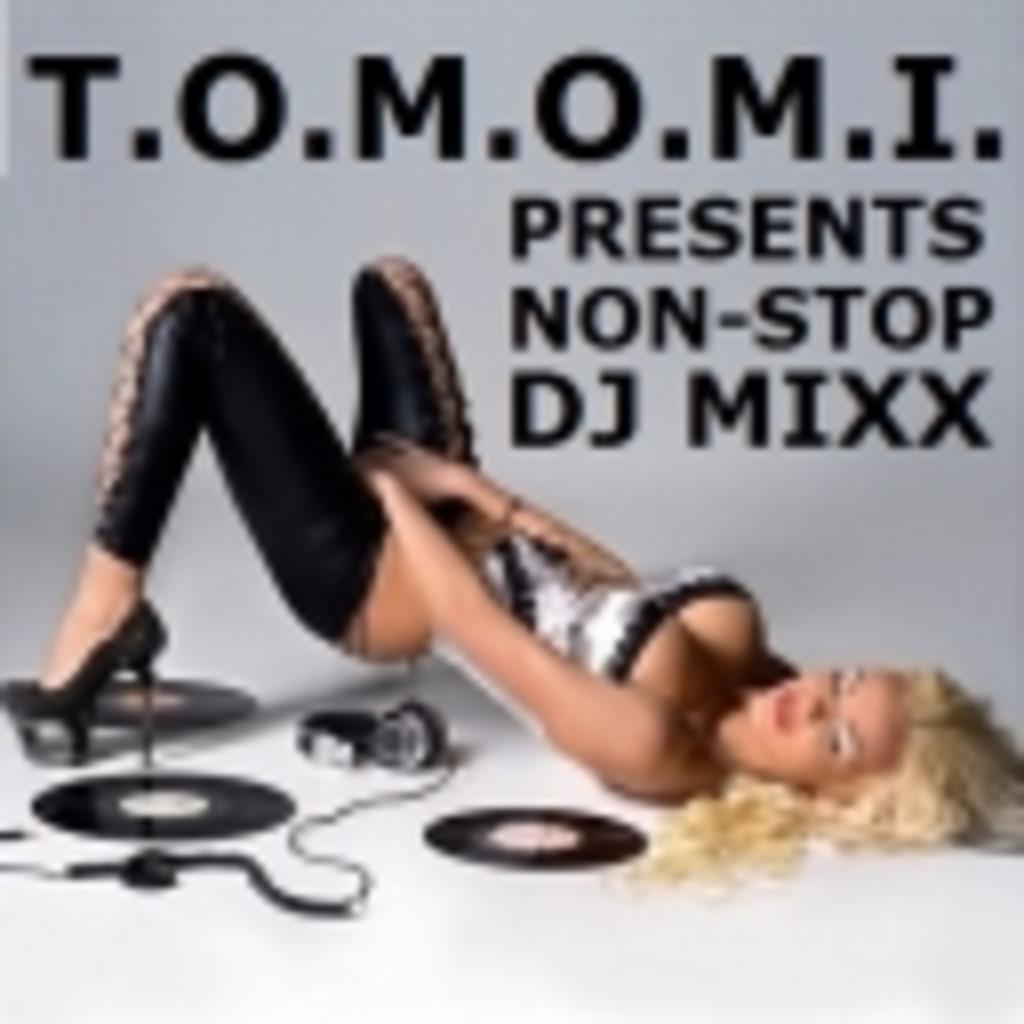 【女DJ MIX放送】Dance Smash Mixx
