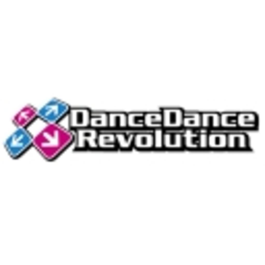 DDR / Dance Dance Revolution