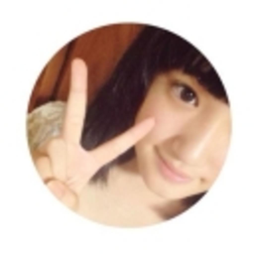 13才ギター☆弾き語り☆