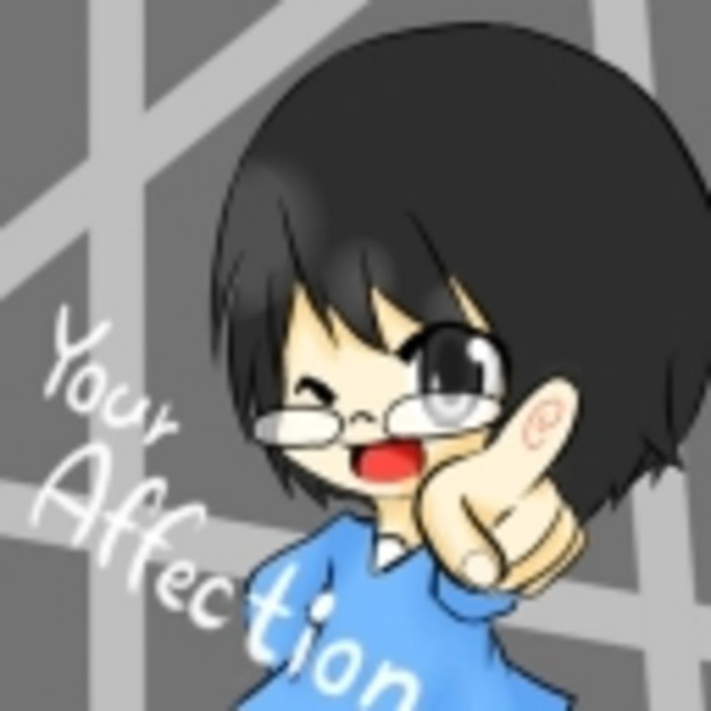 Your Affection(若旦那+楓物語=若楓Ⓒ~wakas~)