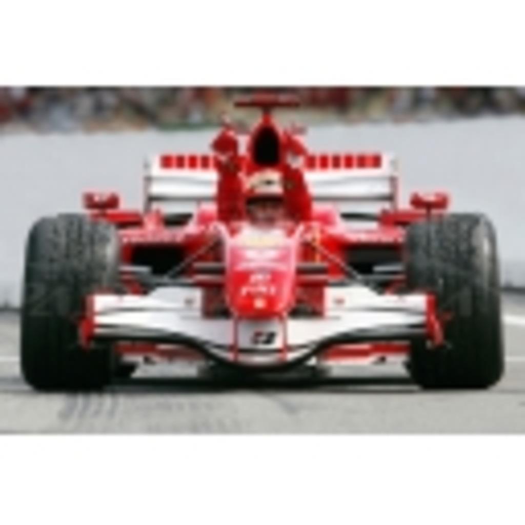 ~車&モータースポーツを愛する全ての人たちのための放送局~ (gdgdですけどw)