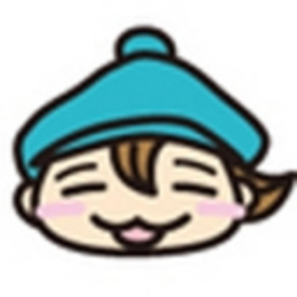 あちゃ(どあらP)