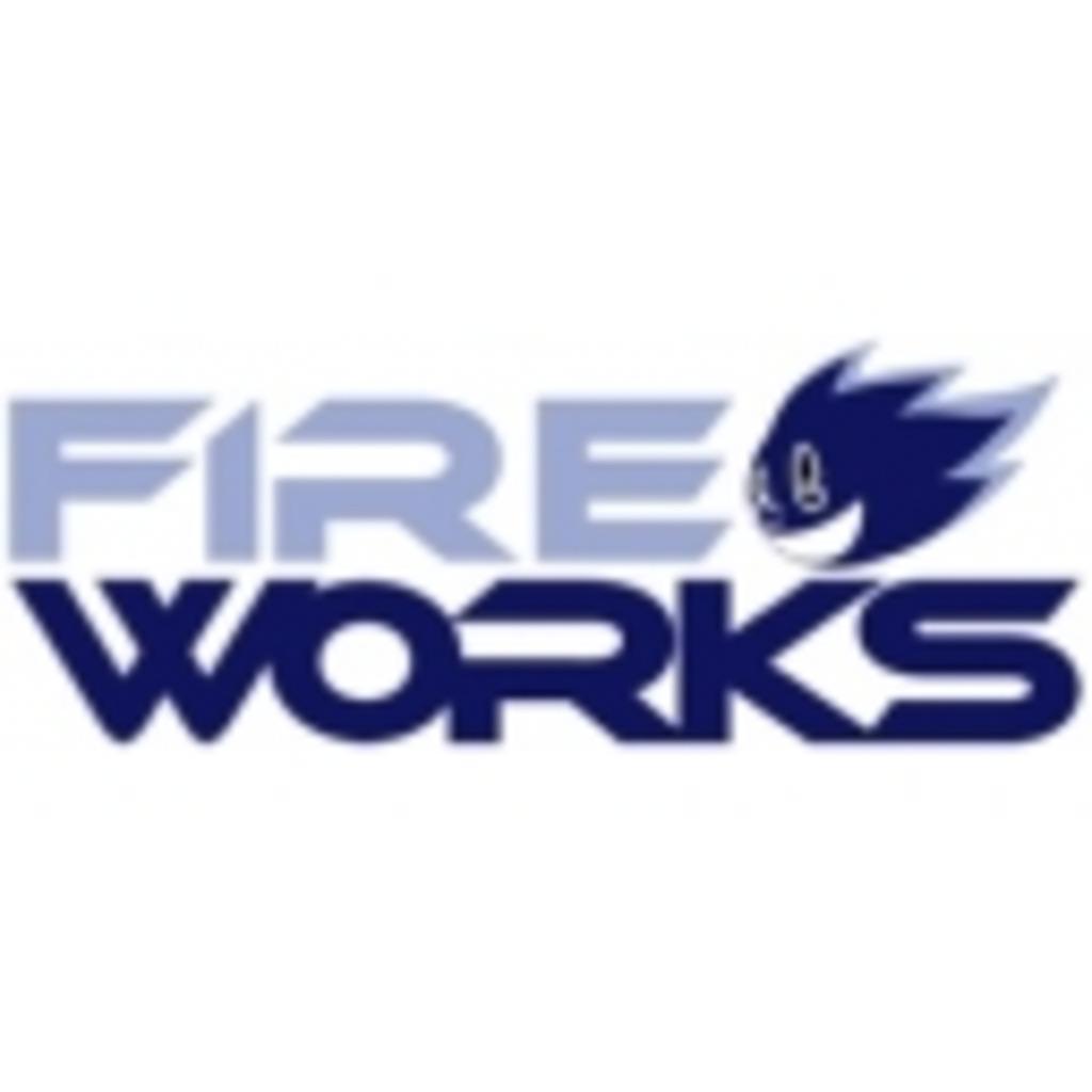 FIREWORKSのコミュニティ