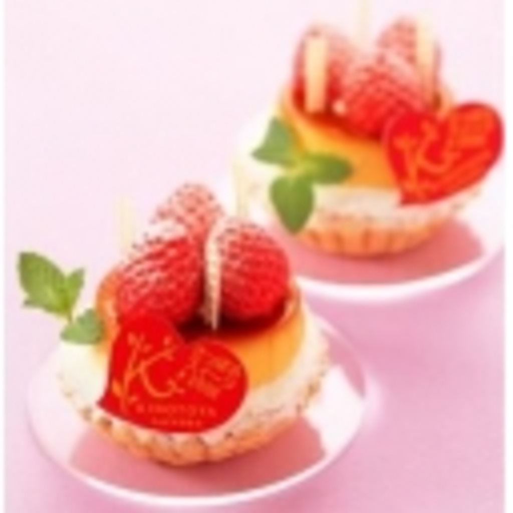 sweets factory ♥