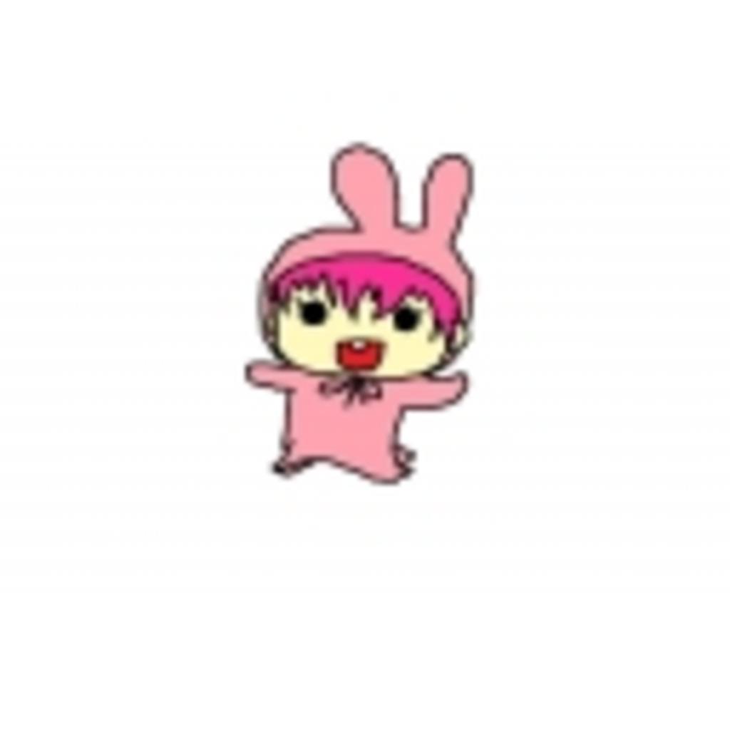 ❀✿ふわふわほのかに桜色✿❀