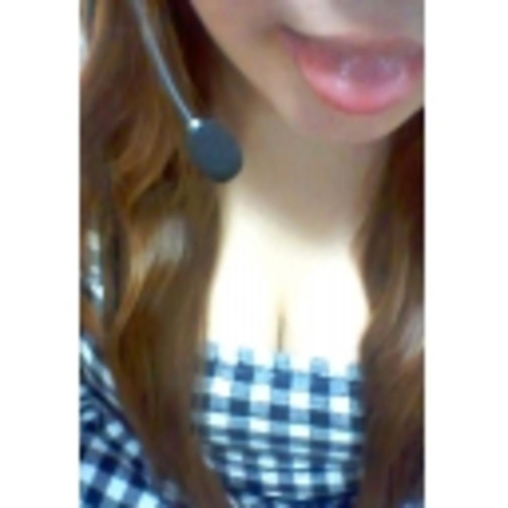 ♥.・*゜*・♥RIRIみーつけたっ♥・*゜*・.♥