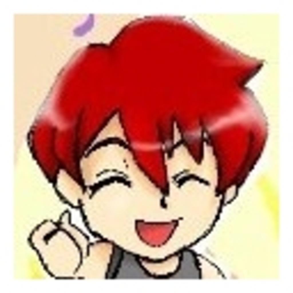 【歌ってみた】~( =①ω①=)キレイナハゲとユカイニャナカマタチ【歌い手】