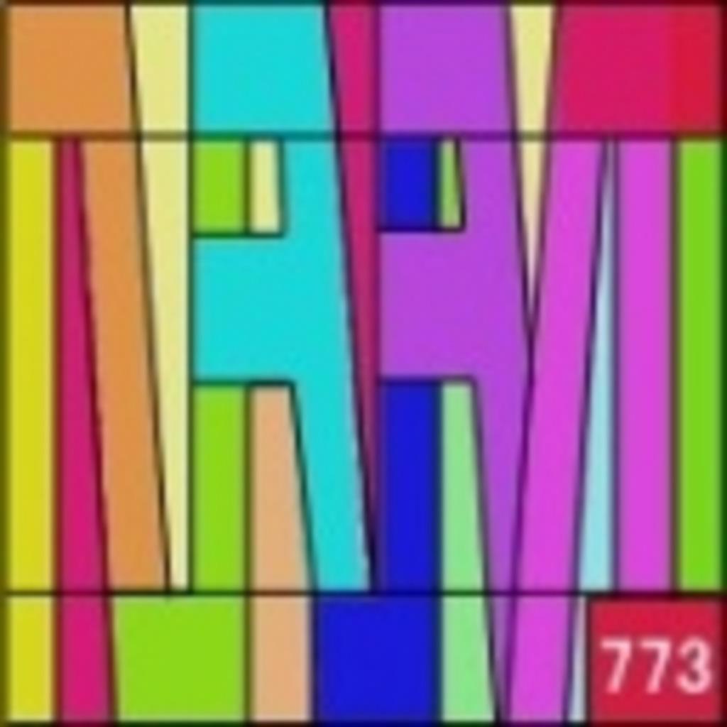 ♪studio-773♪