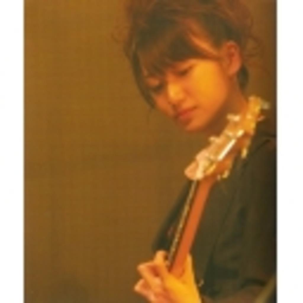 AKB48が大好き