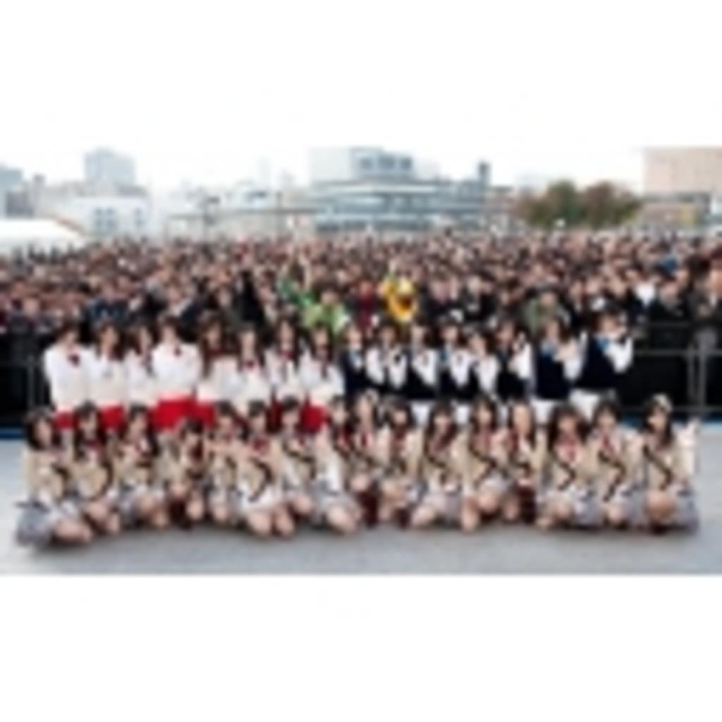 SKE48好きなら誰でも参加できる、SKE48MHzラジオステーション