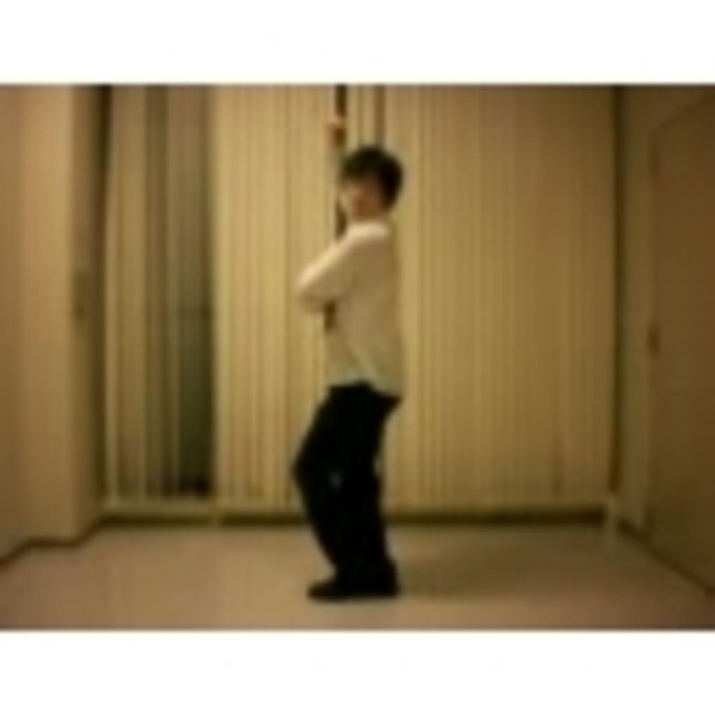 阿部さん(おっさん)の踊ってみた紹介コミュニティ