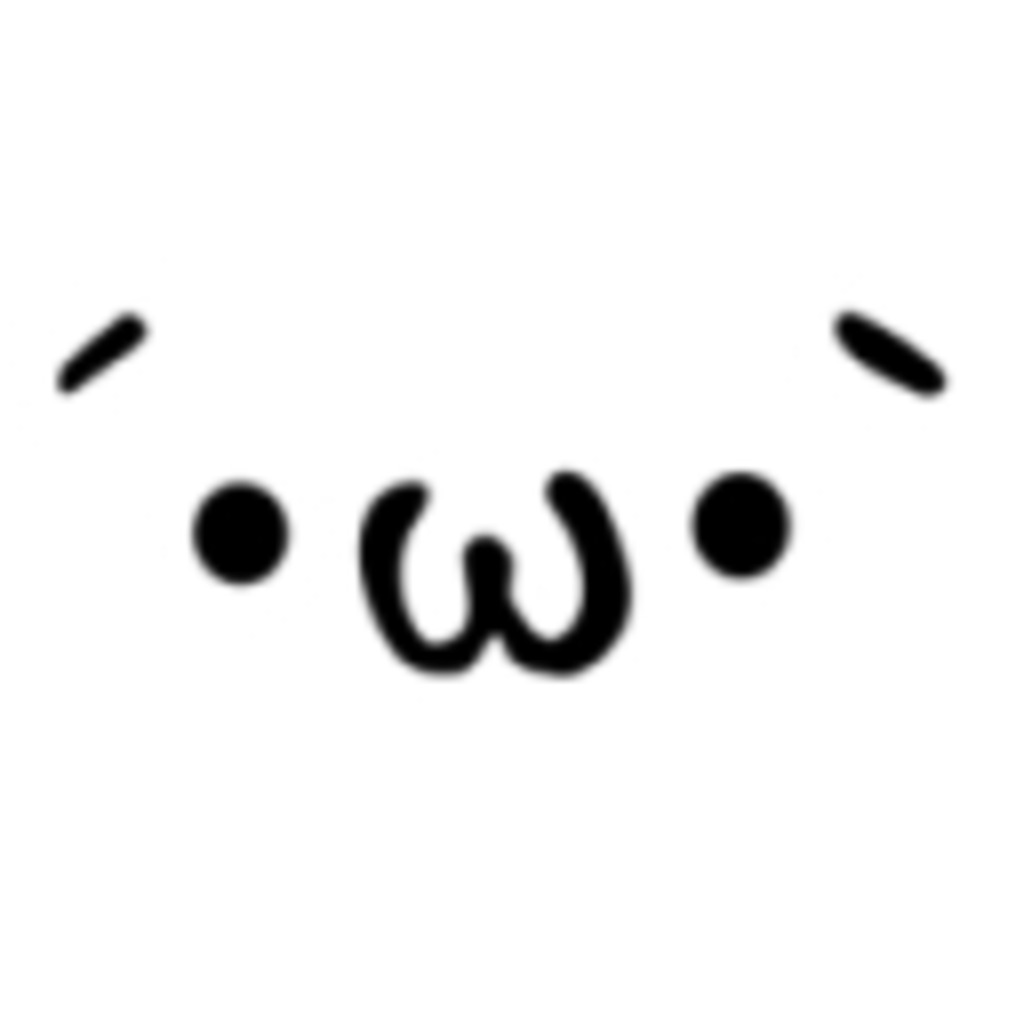 (´・ω・`)ショボーンはダメだよ、笑顔をお届け宅配便♪