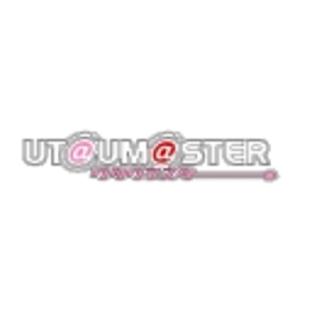 UT@UM@ster