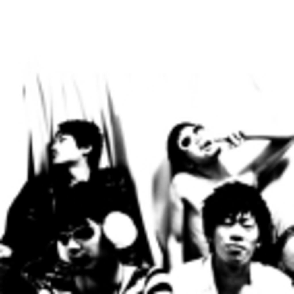Stamp~ダメ系アニソンバンド~
