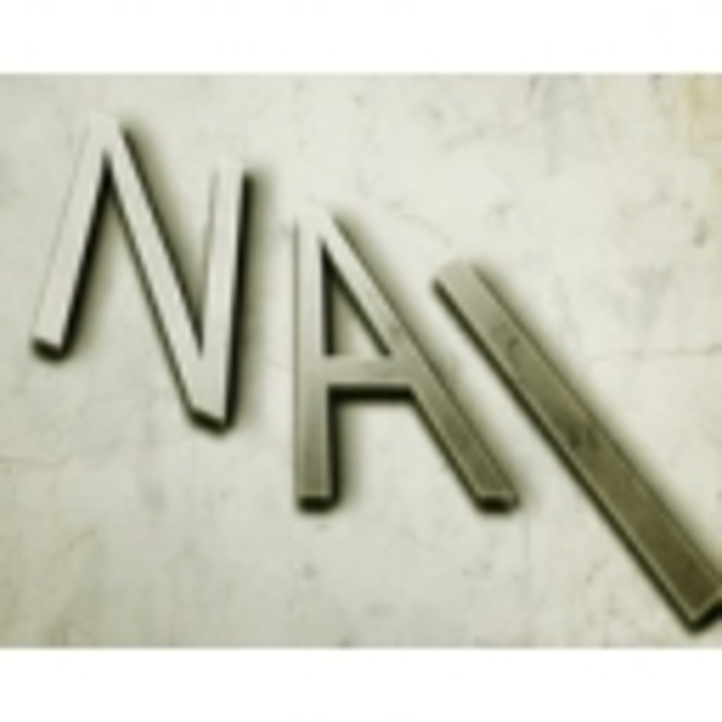 NAI STUDIO