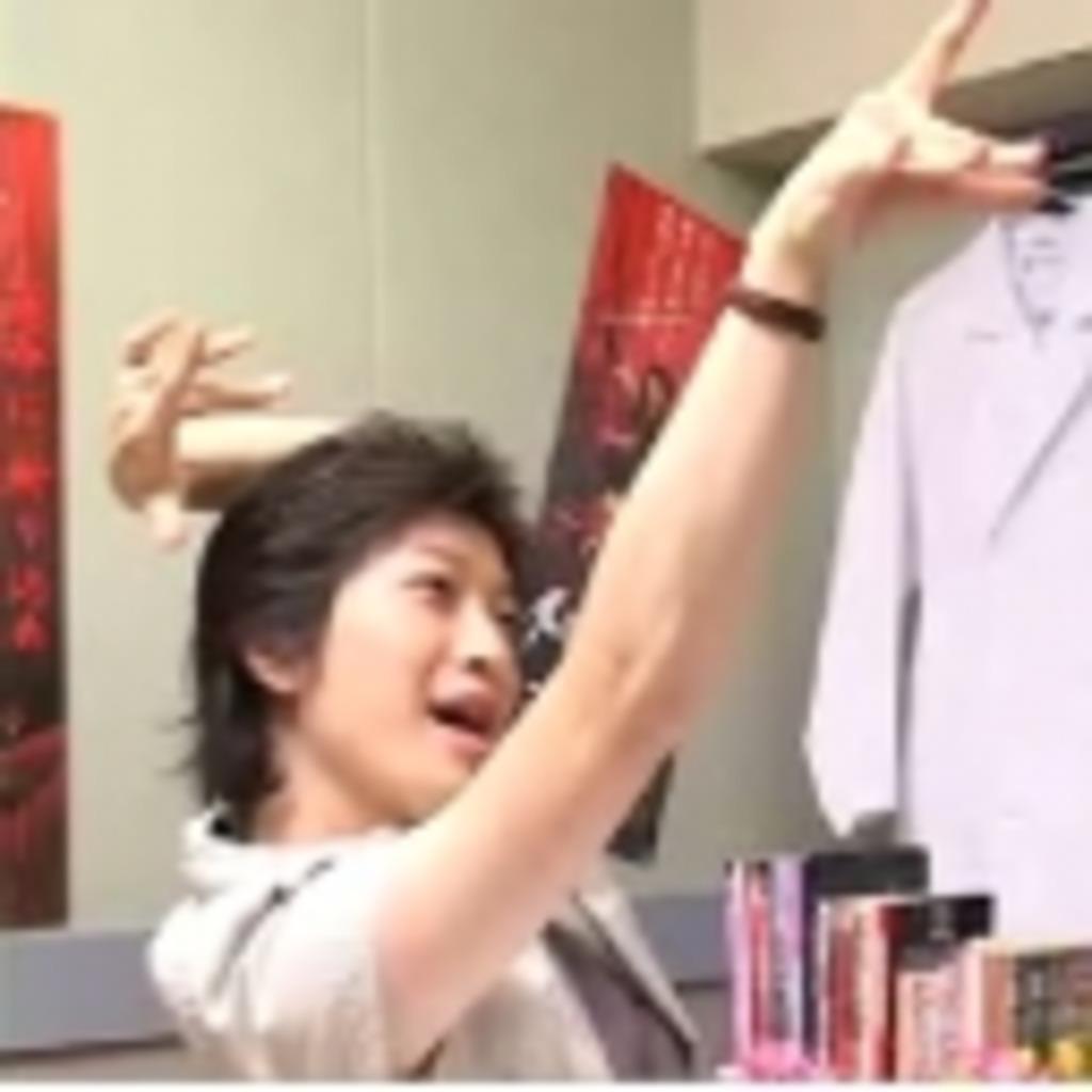 水神月紅葉の腐女子サーセンw(=ω=`)