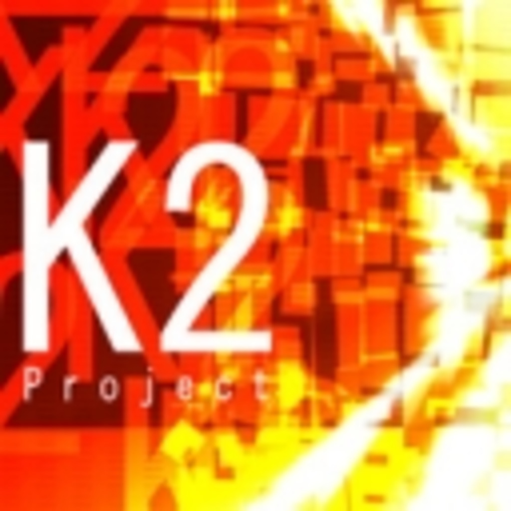 K2 Project