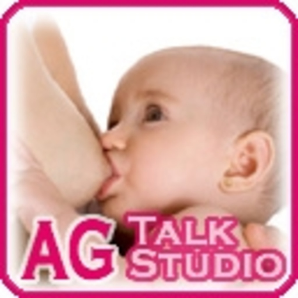 - AG TaLK STuDio -