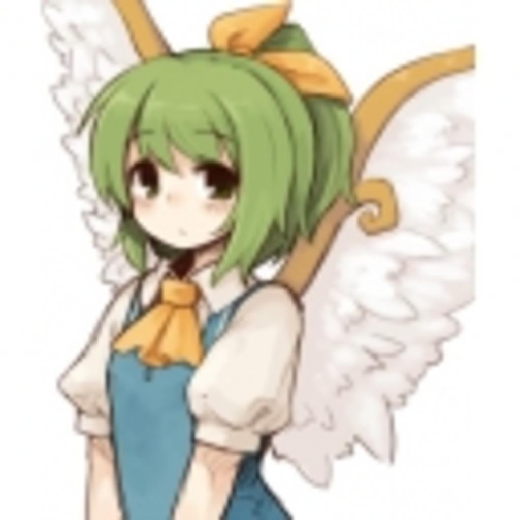 【アホの子】フレデリカを応援するコミュ【シリーズ】