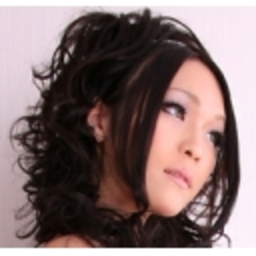 ☆魅惑のニューハーフAV女優 -宝生みなみ-☆