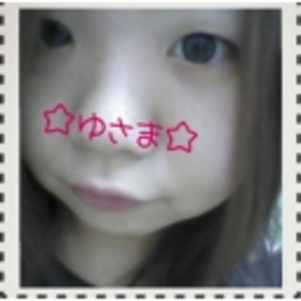 復活やん?!大阪の女の雑談教室~♪