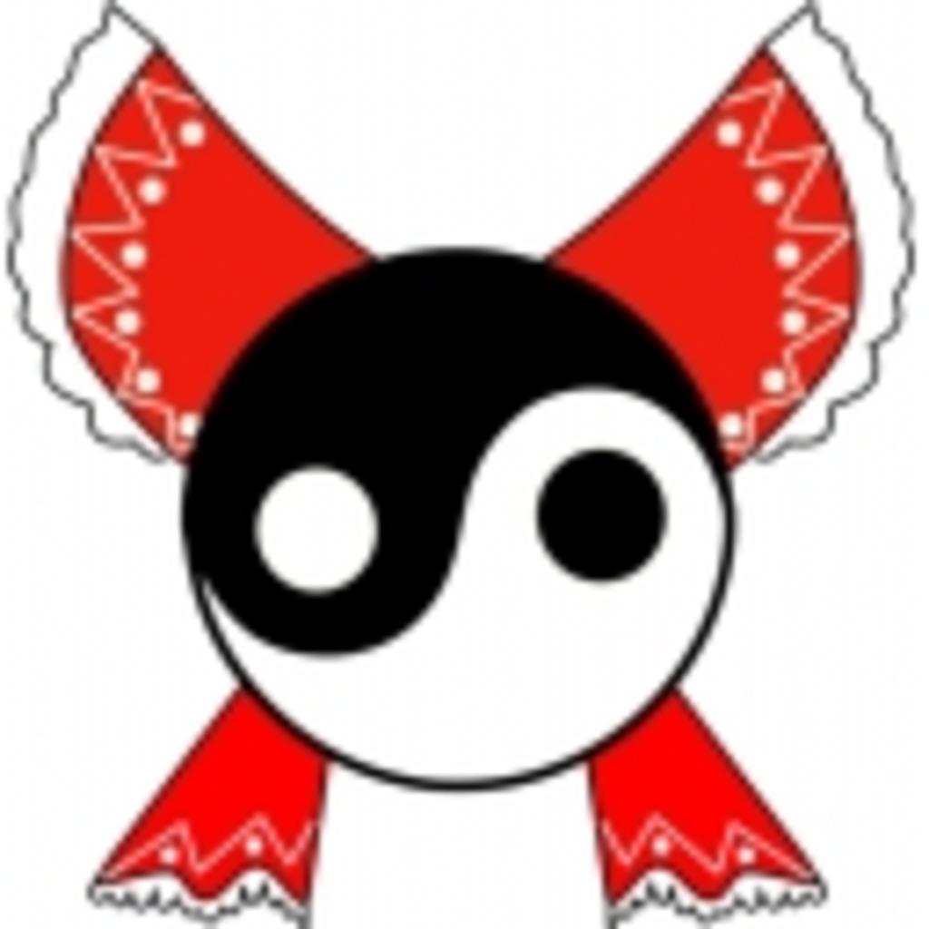 東方アレンジ喫茶【黒猫のキマグレ亭】
