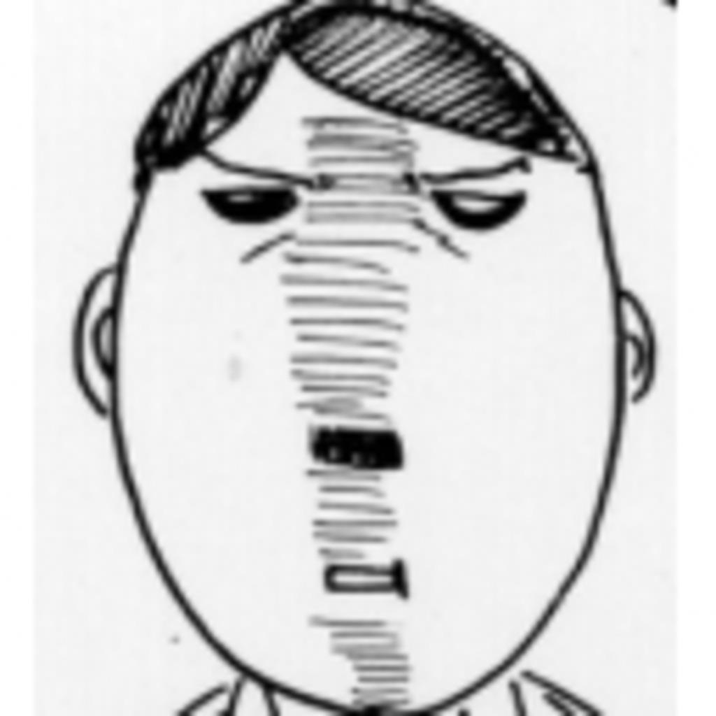 あしばらい配信施設 ver.現実逃避 ~アニメとゲームとエロ漫画!~