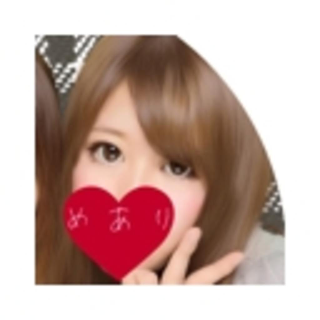 らっきー☆7