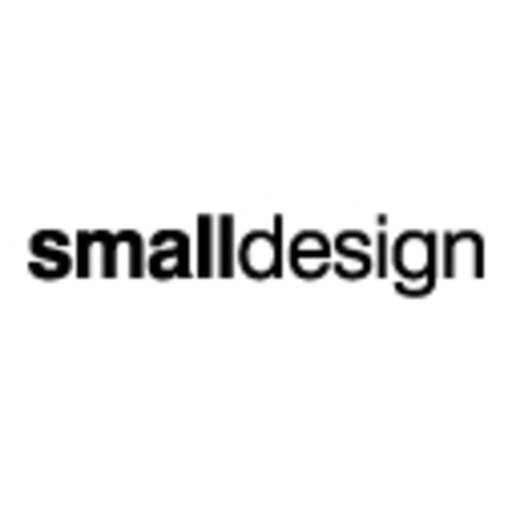 smalldesign [スモールデザイン]