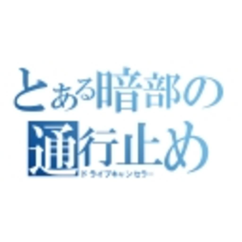 ('A`)gdgd何かする(∵)