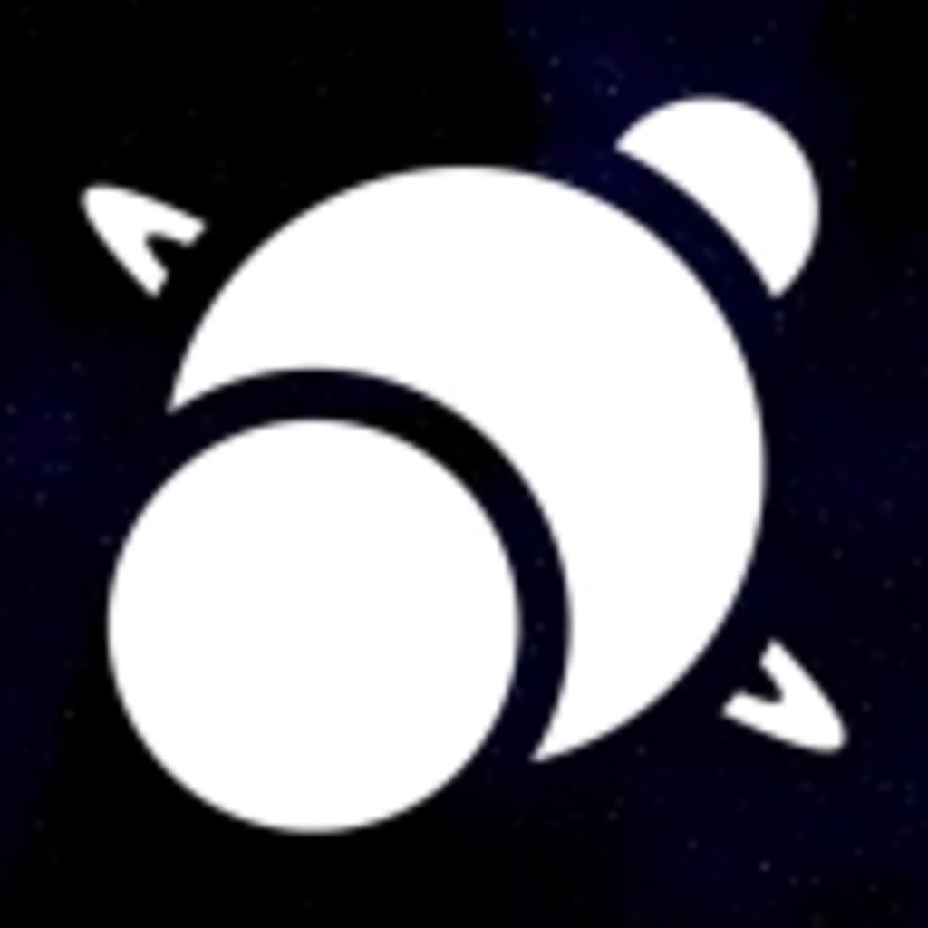 Planetes Observare