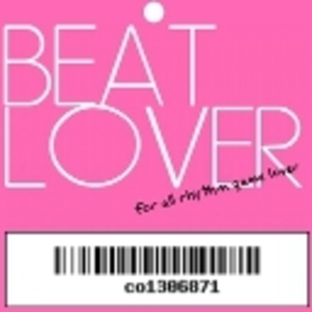 BEAT LOVER