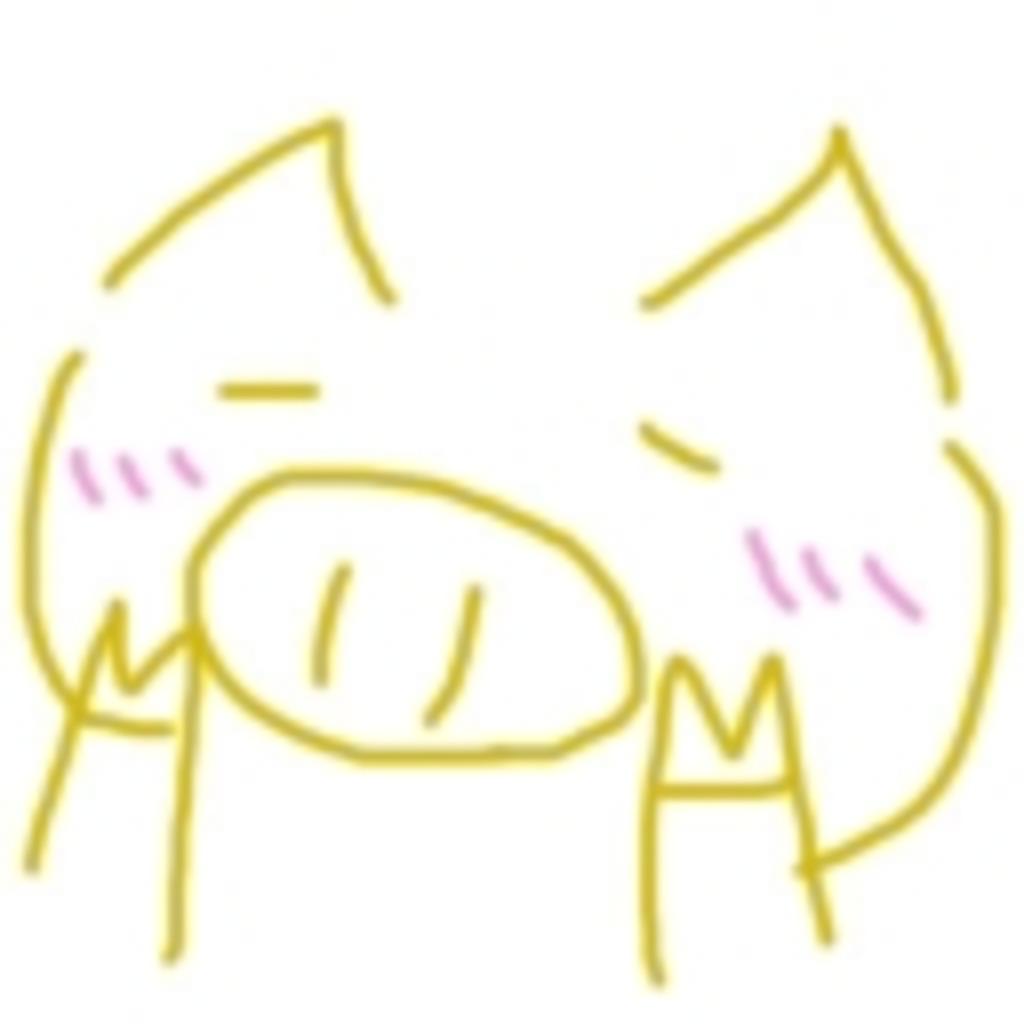 ☆みんなでわぃヾ(o´∀`o)ノわぃお米食べよ!☆