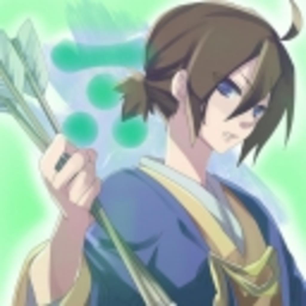 【戦国大戦】小早川さんと呼ばれる日【Ver.2.01C】