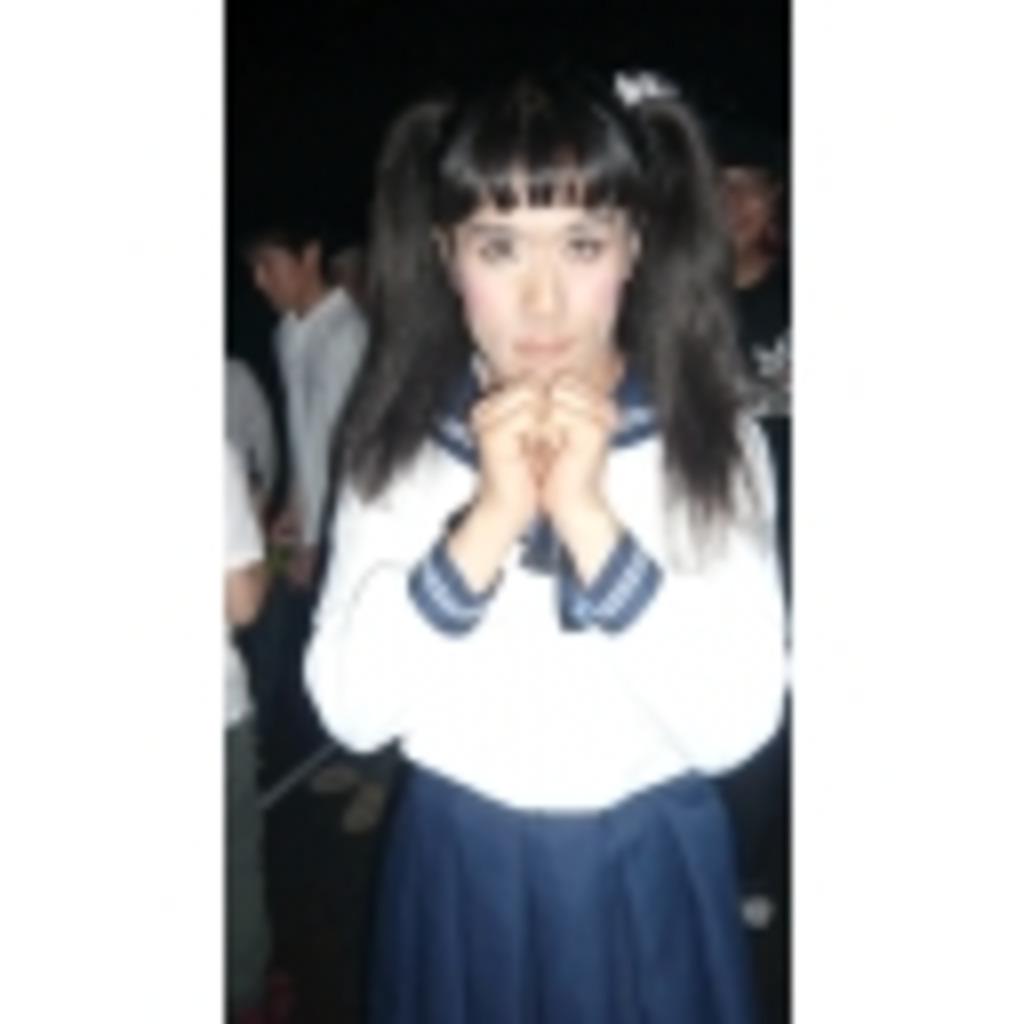 少女☆タコサムの生放送(仮)
