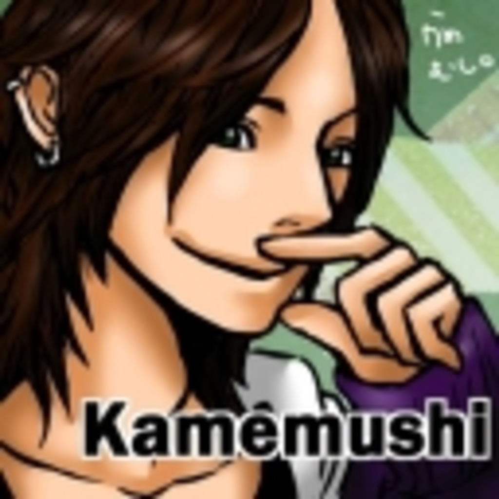 (・д・)【NEW】カメムシBOX(・д・)