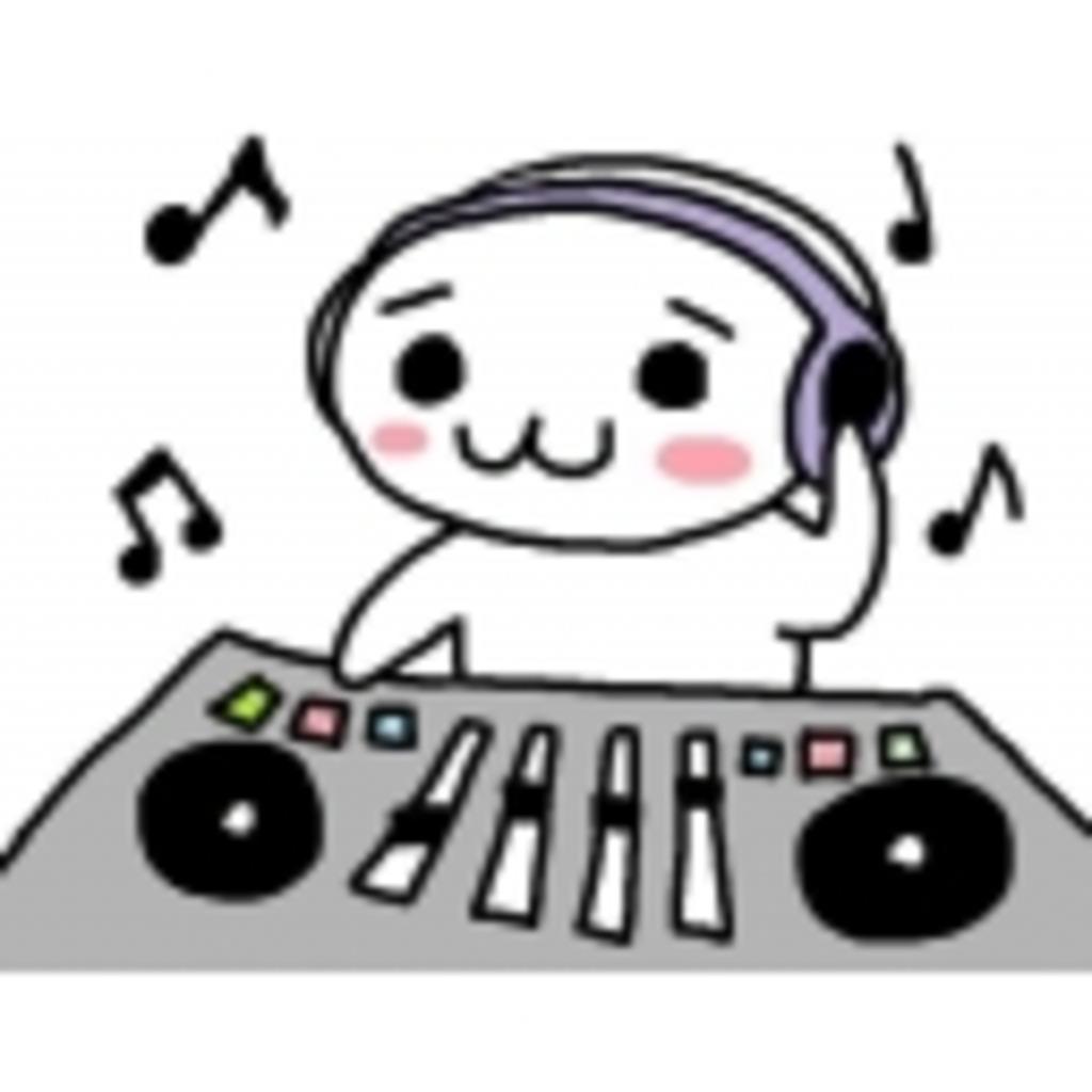 (DJ・ω・)家の猫が執拗に俺の脚をガチ噛みしてくるなぅ(・ω・放送)